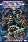 Guardians of the Galaxy by Abnett & Lanning Omnibus - Dan Abnett, Andy Lanning, Paul Pelletier, Brad Walker, Carlos Magno, Wes Craig
