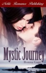 Mystic Journey - Ronna Gage
