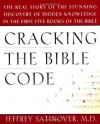 Cracking the Bible Code - Jeffrey Satinover