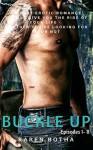 Buckle Up - Karen Botha