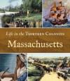 Massachusetts - Deborah H. Deford