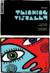 Basics Illustration 01: Thinking Visually (Basics Illustration, #1) - Mark Wigan