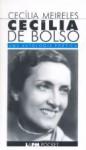 Cecília de Bolso - Cecília Meireles