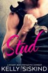 Stud - Kelly Siskind