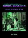 Quota Quickies - Stephen Chibnall, Brian MacFarlane