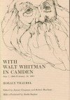 With Walt Whitman in Camden, Volume 7: July 7, 1890 - February 10, 1891 - Horace Traubel, Robert MacIsaac, Jeanne Chapman, Justin Kaplan
