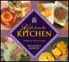 Made for giving: gifts from the kitchen - Pamela Westland