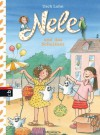 Nele und das Schulfest: Band 7 (German Edition) - Usch Luhn, Franziska Harvey