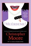 ¡Muérdeme! - Christopher Moore
