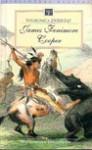 Pogromca zwierząt czyli Pierwsza ścieżka wojenna - James Fenimore Cooper
