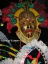 Facets of Fantasy - Arthur Hall