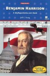 Benjamin Harrison - Jeff C. Young