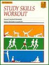 Study Skills Workout - Susan Campbell Bartoletti