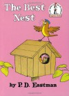 The Best Nest - P.D. Eastman