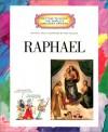 Raphael - Mike Venezia