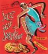 Jazz Age Josephine - Jonah Winter, Marjorie Priceman