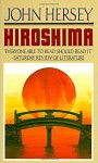 Hiroshima (Preloaded Digital Audio Player) - John Hersey, Edward Asner
