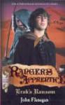 Ranger's Apprentice 7: Erak's Ransom - John Flanagan