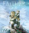 FArTHER - Grahame Baker-Smith