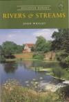 Rivers & Streams (Discover Dorset) - John Wright