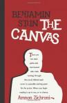 The Canvas - Benjamin Stein, Brian Zumhagen
