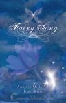 Faery Song - Isabo Kelly, Amanda McIntyre