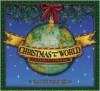 Christmas Around the World: A Pop-Up Book - Chuck Fischer