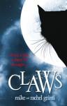 Claws - Mike Grinti, Rachel Grinti