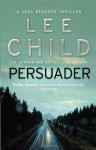 Persuader - Lee Child