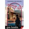 Sheridan's Fate - Gun Brooke