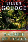 Thorns of Truth - Eileen Goudge