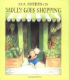 Molly Goes Shopping - Eva Eriksson