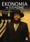 Ekonomia w Judaizmie - Szalom Ber Stambler,  Filip Memches