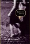 Someone I Loved - Anna Gavalda, Catherine Evans