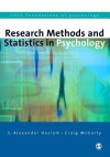 Research Methods and Statistics in Psychology - S. Alexander Haslam, Craig McGarty