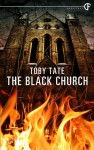 The Black Church - Toby Tate