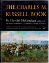 The Charles M. Russell Book - Harold McCracken