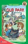 Our Park - Mercer Mayer