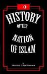 History of the Nation of Islam - Elijah Muhammad