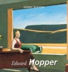 Edward Hopper (French Edition) - Gerry Souter, Aline Jorand