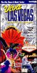 Viva Las Vegas! with Book - Friedman-Fairfax Publishing, Sony Music Staf