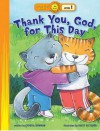 Thank You, God, for This Day - Crystal Bowman, Rusty Fletcher