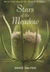 Stars of the Meadow: Exploring Medicinal Herbs as Flower Essences - David Dalton