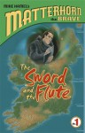 The Sword and the Flute - Mike Hamel