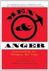 Men and Anger - Murray Cullen, Robert E. Freeman-Longo