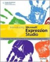 Introducing Microsoft Expression Studio - Greg Holden