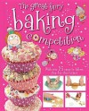 The Great Fairy Baking Competition - Make Believe Ideas