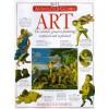 Annotated Art - Robert Cumming