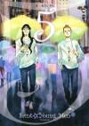 聖☆おにいさん 5 [Seinto Oniisan 5] - Hikaru Nakamura