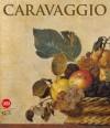 Caravaggio - Rossella Vodret, Francesco Buranelli